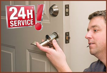 Interstate Locksmith Shop Belmar, NJ 732-357-1958